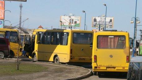 Карантин на Львівщині продовжили ще на тиждень