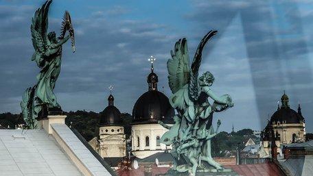 Як Малер відвідав Львівську оперу та «потролив» Пуччіні