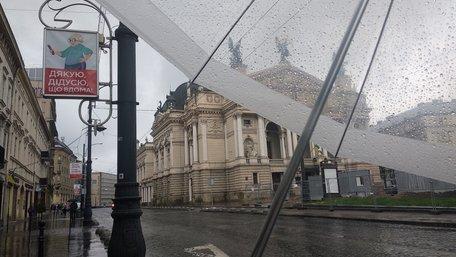 Головні новини Львова за 9 липня