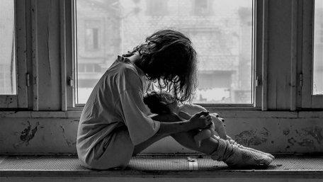 На лікування 11-річної сироти менше ніж за добу львів'яни зібрали 180 тис. грн