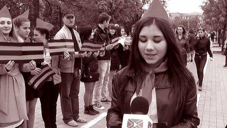 «Діти моторол і гіві» в українських університетах