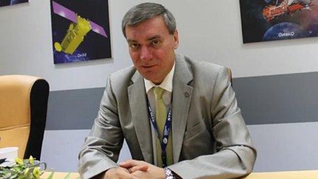 Шмигаль запропонував екс-голову Держкосмосу на посаду віце-прем'єра з ОПК