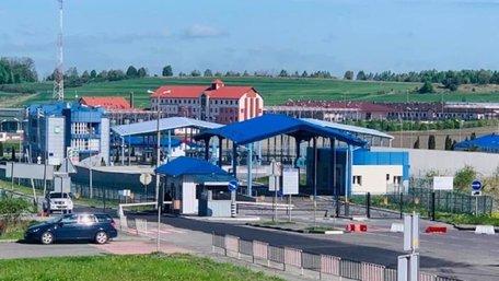 Рава-Руська увійде до складу нового Львівського району