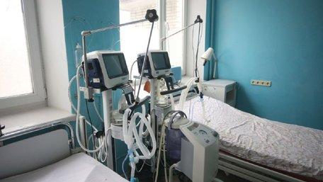У Стрию від ускладнень коронавірусу померла 20-річна дівчина