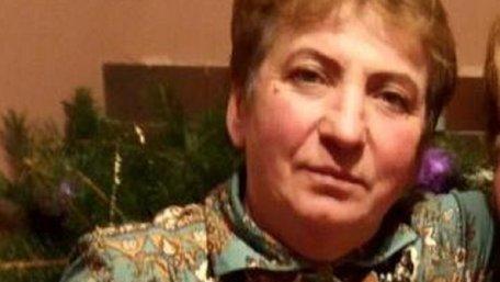 Зниклу в лісі понад два тижні тому 59-річну поштарку з Жовківщини знайшли мертвою