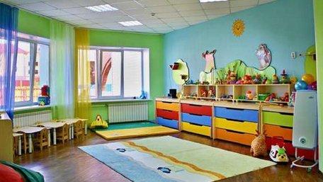 У Львові закрили два дитсадки через випадки Covid-19 у вихователів