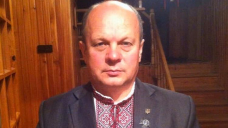 На Львівщині від коронавірусу помер керівник центру первинної медичної допомоги