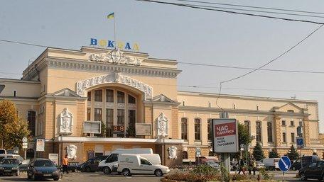 Пасажири вчинили бунт у потязі і домоглися висадки в Тернополі