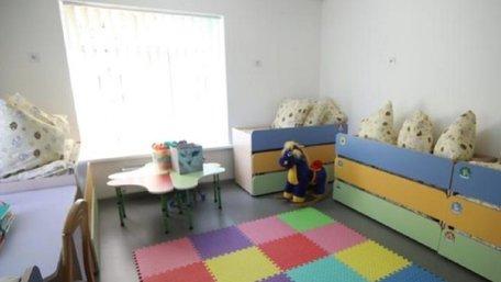 У Львові закрили ще два дитячі садки через Covid-19