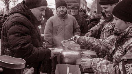Криза нічого не вчить українців
