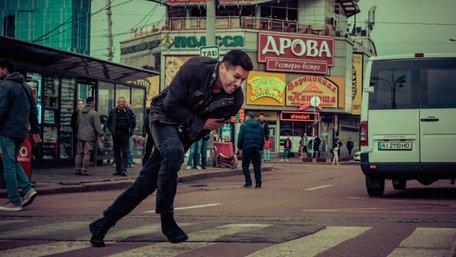 Нові фільми в українських кінотеатрах. Що справді варто подивитись?