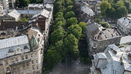 Головні новини Львова за 9 серпня