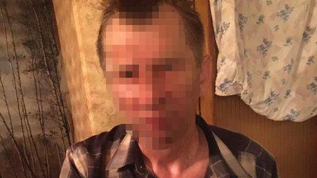 На Вінниччині п'яний чоловік намагався спалити свою дружину через ревнощі