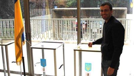 Стало відомо про українця, який загинув внаслідок вибуху в порту Бейрута