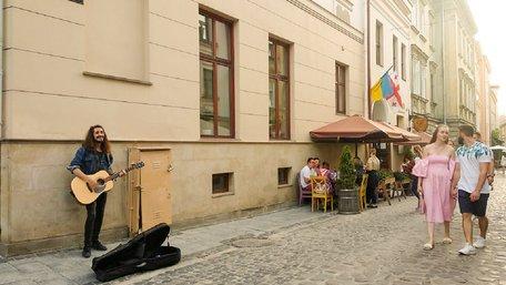 Головні новини Львова за 12 серпня