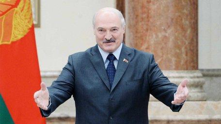 ЦВК Білорусі оголосила остаточні результати президентських виборів