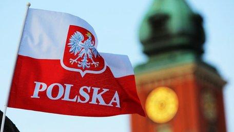 США збільшать свій військовий контингент у Польщі