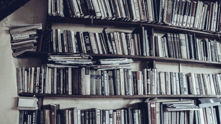 Короткий путівник по 27 BookForum
