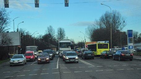 «Донедавна міська мобільність була зав'язана на трамваях і ходьбі пішки»