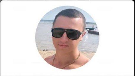 Прикордонник з Львівщини порівняв у TikTok бійців ЗСУ зі свиньми