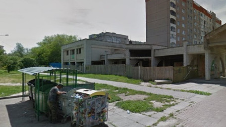 У львівський лікарні помер другий безпритульний, скалічений двома підлітками