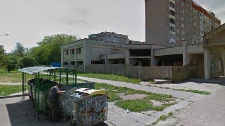 У львівський лікарні помер другий безпритульний, скалічений підлітками