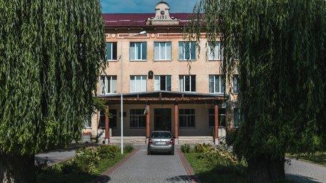 Львівський ліцей очолив рейтинг найкращих шкіл України за результатами ЗНО