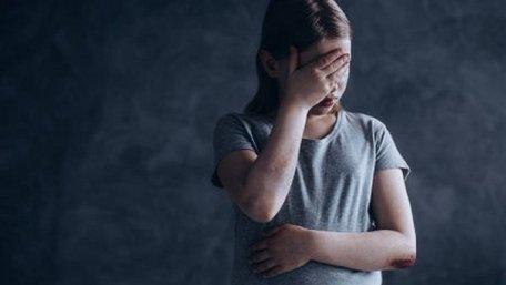 Організатора дитячих таборів у Львові підозрюють у зґвалтуванні 11 дівчат