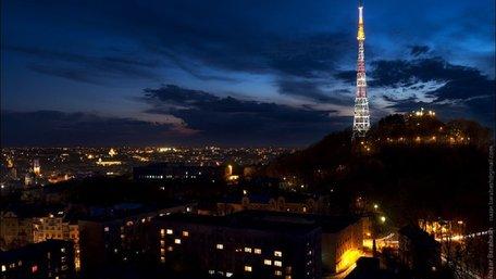 Головні новини Львова за 28 вересня