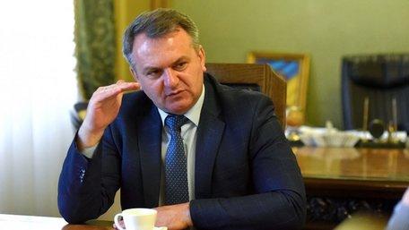 Синютка заявив про скорочення ремонтів доріг у Львові. Виявилось, все навпаки