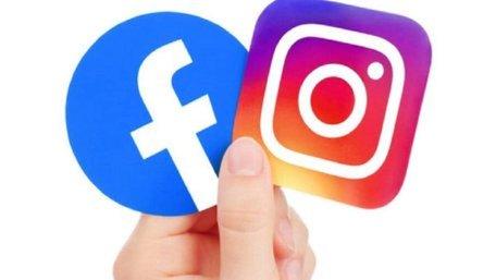 Facebook об'єднав чати у Messenger та Instagram