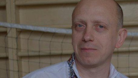 Стало відоме ім'я підозрюваного у зґвалтуванні 11 дівчаток у Львові