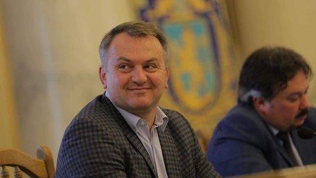 Низка львівських сайтів поширили фейковий прогноз виборів мера