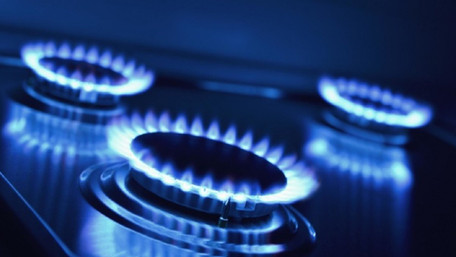Уряд знизив вартість газу для населення на 30%