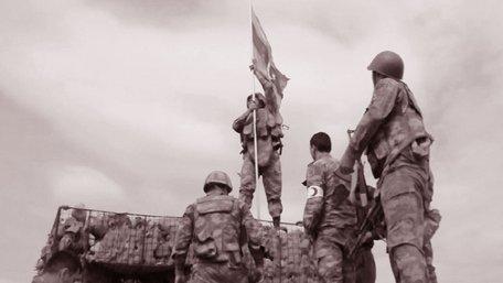 Карабаські уроки для України