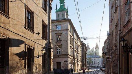 Головні новини Львова за 3 березня