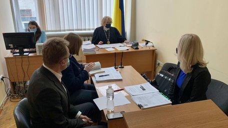 Львівський суд визнав безпідставність адмінпротоколів НАЗК на Андрія Садового