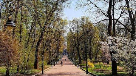 Головні новини Львова за 8 травня