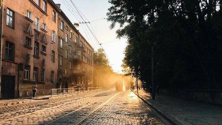 Головні новини Львова за 10 травня