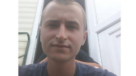 На Донбасі загинув 24-річний військовий із Рави-Руської