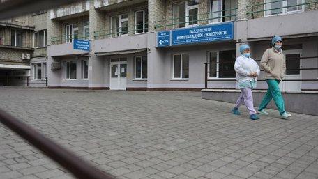 Депутати Львівської міськради проголосували за реформу охорони здоров'я