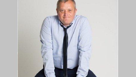 Львівський депутат зізнався у тролінгу чиновників у Facebook. Цитата дня