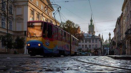 Головні новини Львова за 24 липня