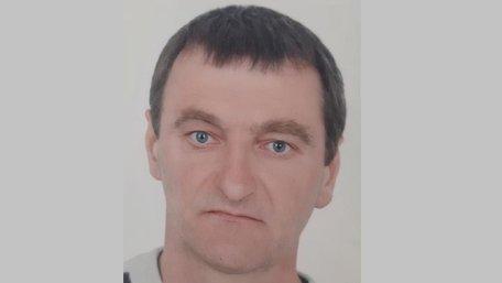 З львівської лікарні швидкої допомоги втік важкохворий пацієнт