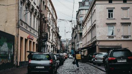 Головні новини Львова за 17 вересня