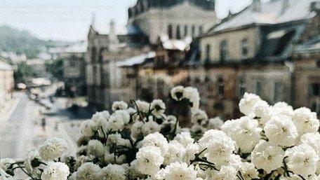 Головні новини Львова за 22 вересня