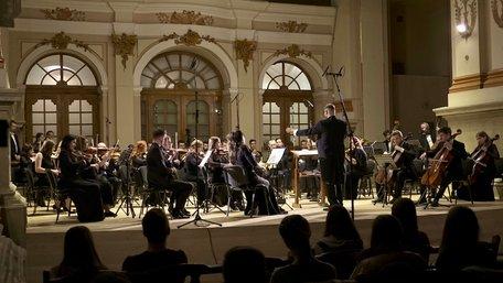 «Сталіністська машина пропагувала лише російських композиторів»
