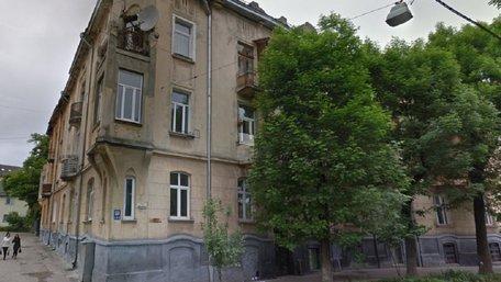 Подружжя львівських пенсіонерів знайшли мертвими у власній квартирі