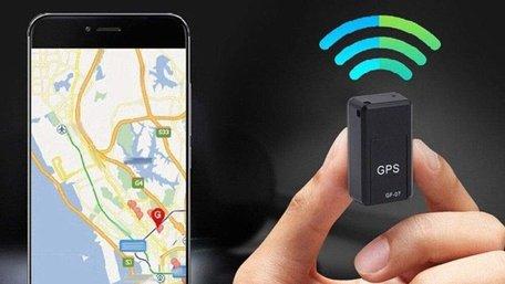 Буковинця оштрафували за куплений на AliExpress GPS-трекер