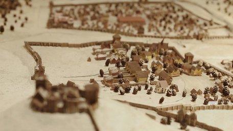 Де насправді зародився Львів?